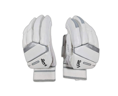 Kookaburra Ghost 900 Batting Gloves