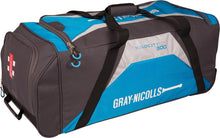 Gray Nicolls Velocity XP1 300 Cricket Kit Bag
