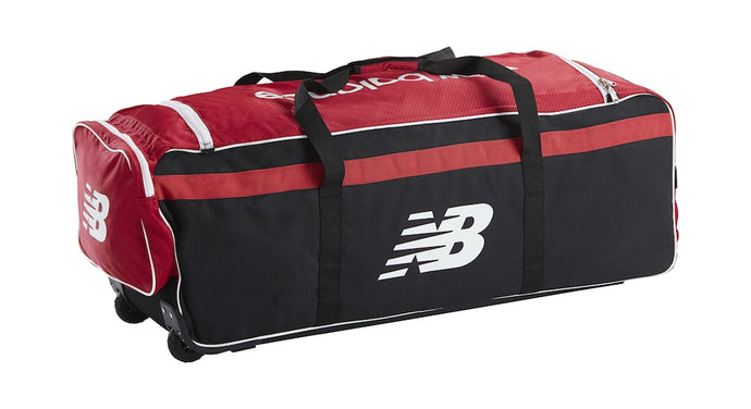 New Balance DC 660 Cricket Kit Bag