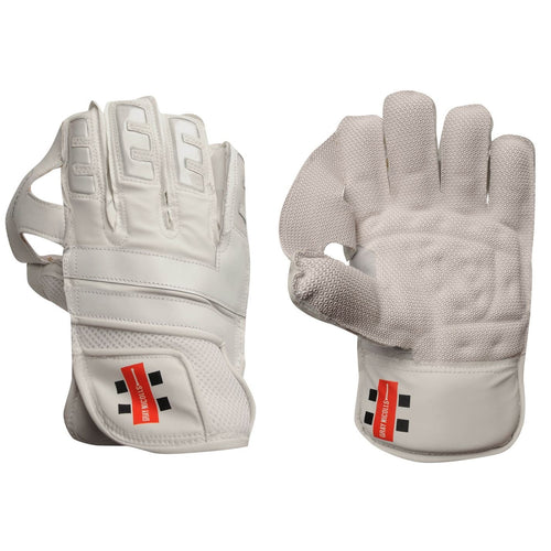 Gray Nicolls Prestige Wicket Keeping Glove