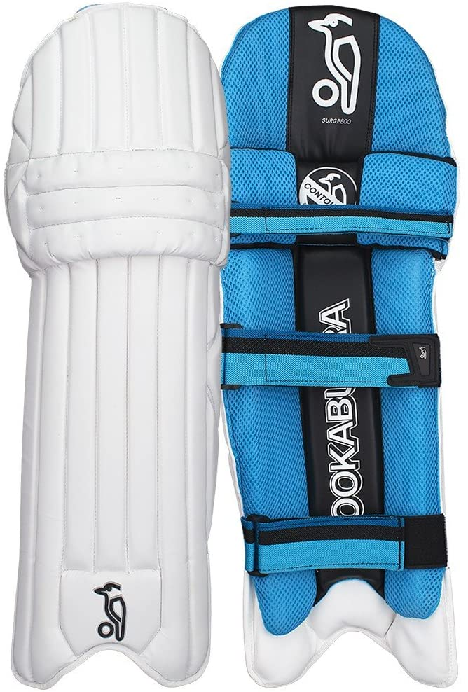 Kookaburra Surge 800 Cricket Batting Pads