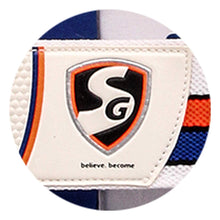SG Campus Cricket Batting Pads