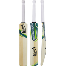 KOOKABURRA KAHUNA 750 CRICKET BAT