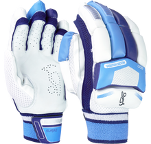 KOOKABURRA SURGE 300 BATTING GLOVES