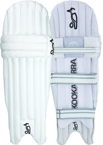 KOOKABURRA GHOST 200 Batting Pads