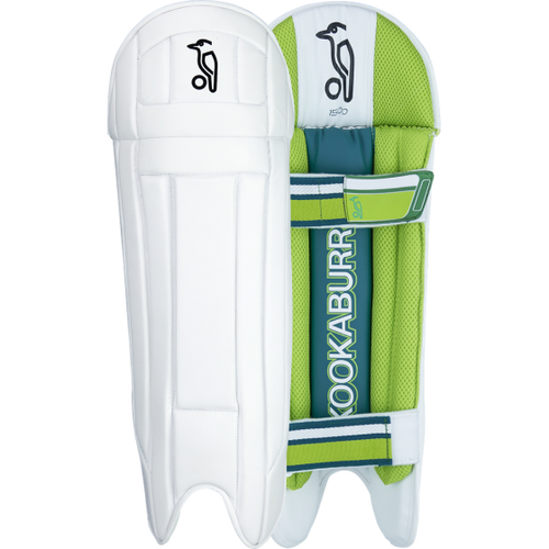 Kookaburra 1500 Cricket Wicket Keeping Pads