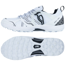 KOOKABURRA PRO 780 Rubber Shoes