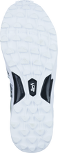 KOOKABURRA PRO 780 Rubber Shoes Black and White