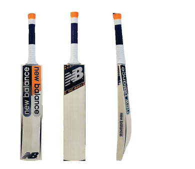 New Balance DC 840+ English Willow Cricket Bat