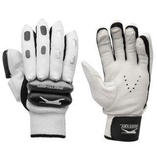 Slazenger Pro Tour Panther Batting Gloves