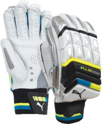 Puma Pulse 5000 Batting Gloves