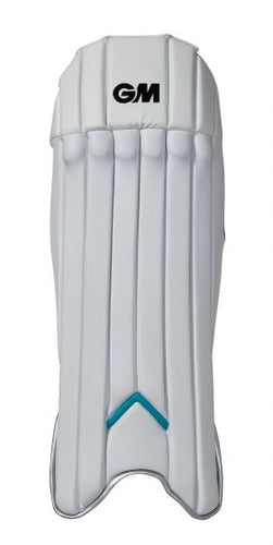 GM Original Wicket Keeping Pads