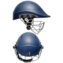 ADIDAS PREMIER TEK CRICKET HELMET With Steel Grill
