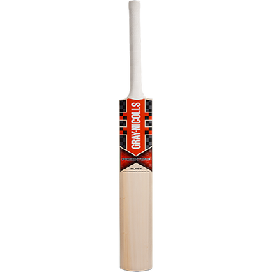 Gray Nicolls Predator 3 Blast Kashmir Willow Cricket Bat