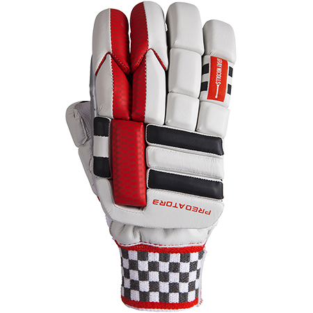 Gray Nicolls Predator3 1500 Batting Gloves