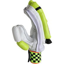 Gray Nicolls Powerbow 5 - 400 Batting Gloves