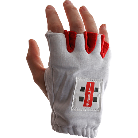 Gray Nicolls Pro Fingerless Batting Gloves Inners