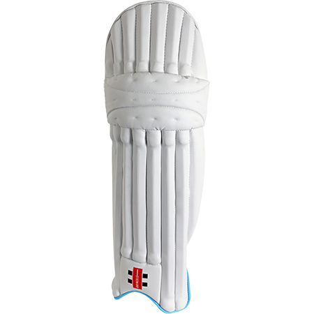 Gray Nicolls Supernova 500 Batting Pads