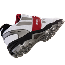 Gray Nicolls Velocity XP1 Batting Shoes