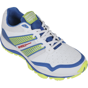 GRAY NICOLLS SHOE GN SIGMA Rubber Sole