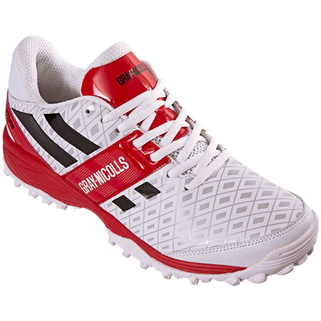 Gray Nicolls Atomic Rubber Shoes