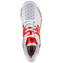 Gray Nicolls Atomic Rubber Cricket Shoes
