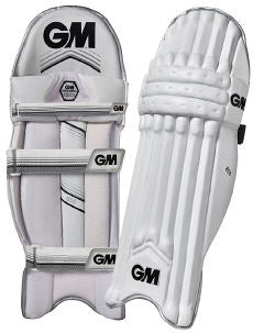 Gunn & Moore 808 Cricket Batting Pad