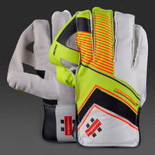 Gray Nicolls Powerbow 5 900 Wicket Keeping Gloves