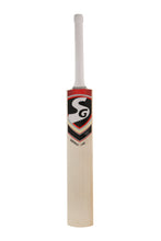 SG Sierra Plus English Willow Cricket Bat