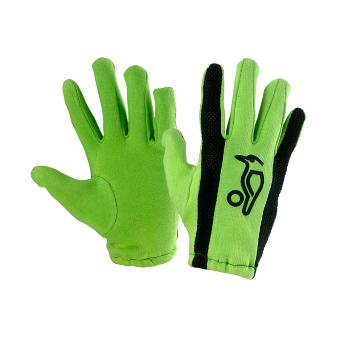 Kookaburra Full Inner Batting Glove Cotton