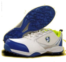 SG Scorer 4.0 Cricket Shoes