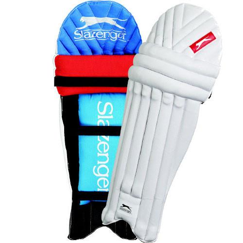 Slazenger Panther Cricket Batting Pads