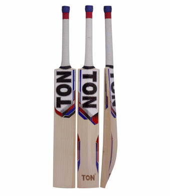 SS Ton Reserve English Willow Cricket Bat