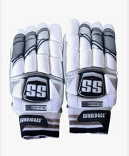 SS Gladiator Batting Gloves