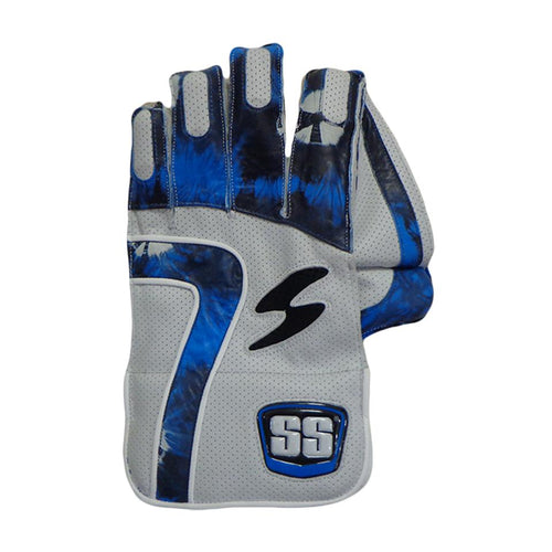 SS Player Series Wicket Keeping Gloves