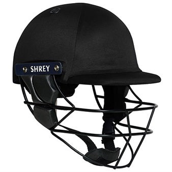 Shrey Armour Cricket Helmet