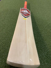 Adidas Pellara 5.0 Kashmir Willow Cricket Bat