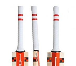 Gray Nicolls Zone Pro F18 Cricket Grip