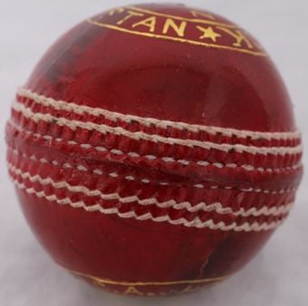 CA ATTACK Cricket Ball