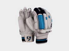 SG Test Pro Cricket Batting Gloves
