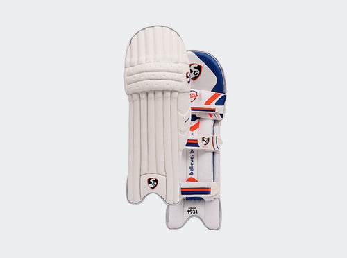 SG Hilite Cricket Batting Pads