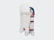 SG Nylite Cricket Batting Pads