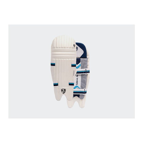 SG Proflex Cricket Batting Pads
