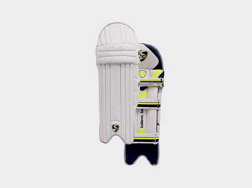 SG RSD Prolite Cricket Batting Pads