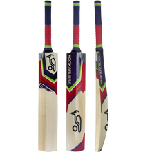Kookaburra Instinct 800 English Willow Cricket Bat