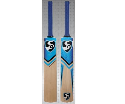 SG Boundary Extreme Kashmir Willow Cricket Bat