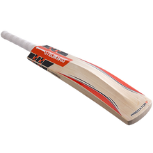 Gray Nicolls Predator3 5 Star PP English Willow Cricket Bat
