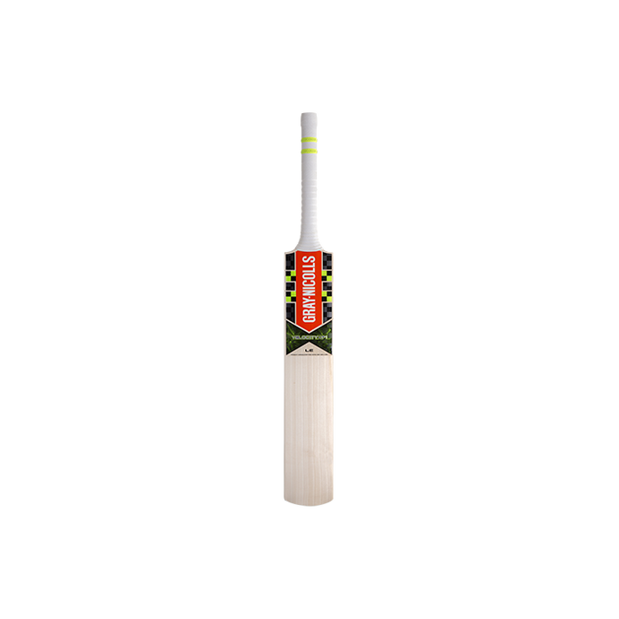 Gray Nicolls Velocity XP1 LE English Willow Bat