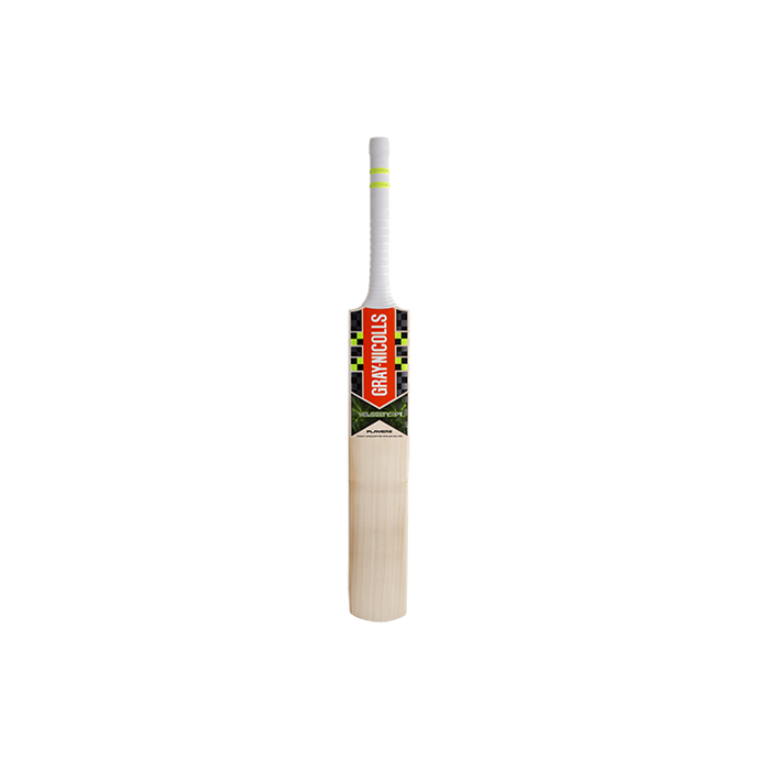Gray Nicolls Velocity XP1 Players English Willow Bat