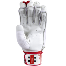 Gray Nicolls Predator3 600 Batting Gloves